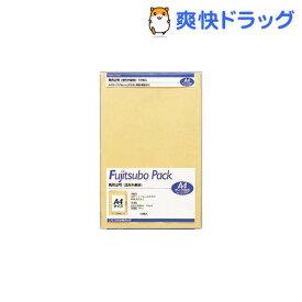 藤壷クラフトパック 角2 85g/平方メートル PK-2(10枚入)