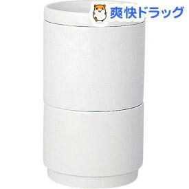 ファーロ コーヒードリッパー&サーモカップ 7066(1コ入)