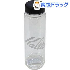 カリタ B:BOTLE 44242 ホワイト(500ml)【カリタ(コーヒー雑貨)】[水筒]
