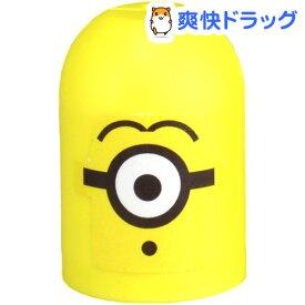 プレコレ ミニオン VoL.1(1コ入)【トミカ】