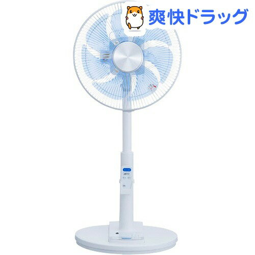 YUASA 脱臭扇風機 YT-J3361YR(1台)【YUASA PRIMUS(ユアサプライムス)】【送料無料】