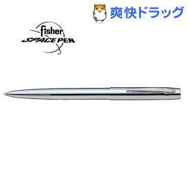 フィッシャースペースペン M4C クローム(1本入)