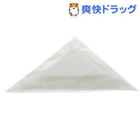 志賀昆虫(シガコン) 三角紙 大中小 混入(100枚入)【志賀昆虫(シガコン)】