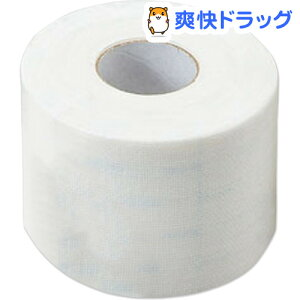 ケアメル No.5(6巻)