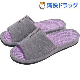 アイふみっぱ レディースタイプ(1足)