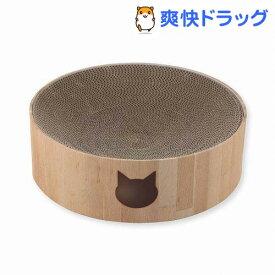 猫壱 バリバリボウル 猫柄(1個)【猫壱】