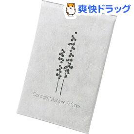 炭草花 フォー・ドロワー M(1コ入)【炭草花】