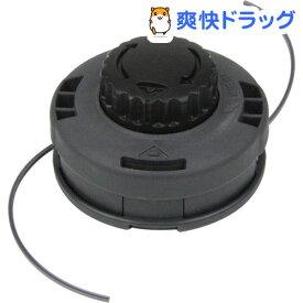 セフティー3 巻取タップNカッター 102 SNT-9(1コ入)【セフティー3】