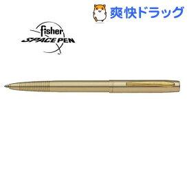 フィッシャースペースペン M4G ゴールド(1本入)