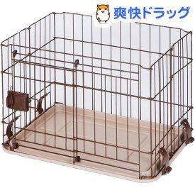 マルカン フレンドサークル スライドドア Sサイズ(1コ入)