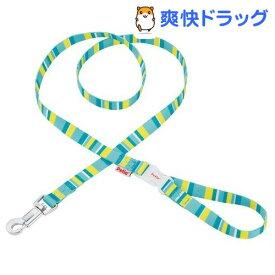 ペティオ アルファッション ストライプリード S ブルー(1コ入)【アルファッション(ARFashion)】