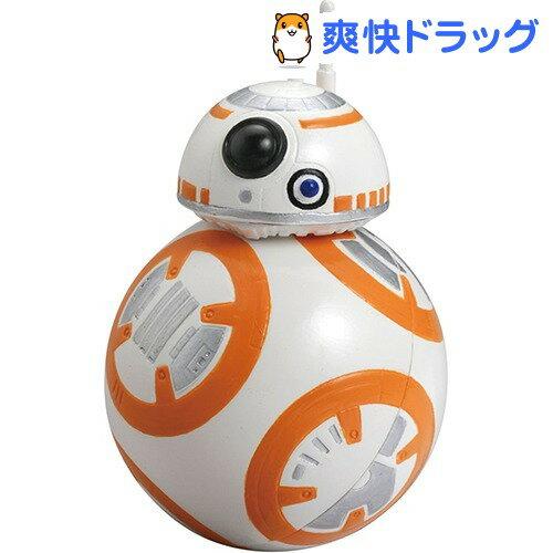 メタコレ スター・ウォーズ #10 BB-8(1コ入)【メタコレ】
