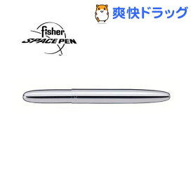 フィッシャースペースペン EF-400 クローム(1本入)