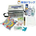 【訳あり】昭和商会 暑さ対策処置応急セット ラージ N13-36(1セット)