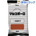 エスビー食品 マルコポーロ 一味唐辛子(300g)