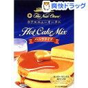 ホテルニューオータニ ホットケーキミックス バニラタイプ(500g)[ホットケーキミックス]