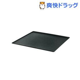 リッチェル ペット用アンダートレー 90-90(1コ入)【リッチェル(ペット)】
