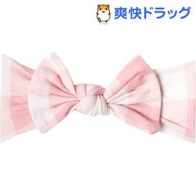 コッパ—パール headband ヘアバンド ロンドン(1個)【コッパーパール(Copper Pearl)】