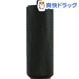 キング カメラボトムグリップ ブラック PSBG-01BK(1コ入)【キング(king)】