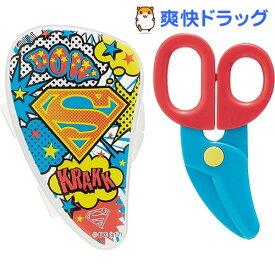 離乳食フードカッター スーパーマン18 BFC1(1個)