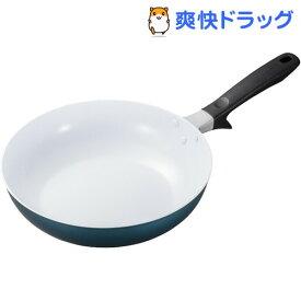 京セラ NEWセラブリッド イタメナベ 28cm(1個)【京セラ】