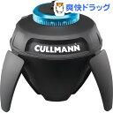 CULLMANN クールマン スマートパノ360 ブラック(1セット)【送料無料】