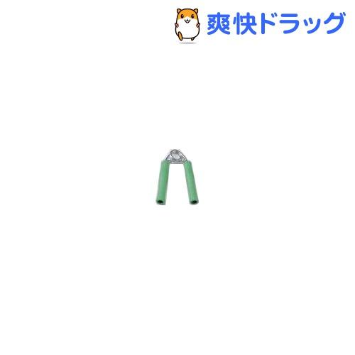 エバニュー ハンドグリップ15(1コ入)【エバニュー】