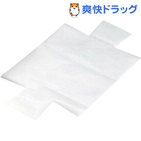 パウンドケーキ敷紙 中 154(30枚入)