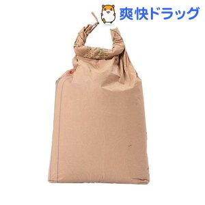 木質ペレット 猫砂(ペレットストーブ燃料)(33L)【オリジナル 猫砂】