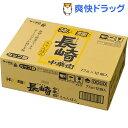 【訳あり】旅麺 長崎中華街 ちゃんぽん(12コ入)【サッポロ一番】