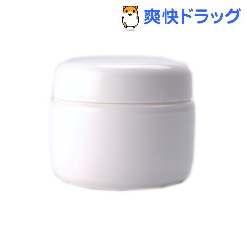 ガイア ジュジュビ(50g)【ガイア(GAIA)】