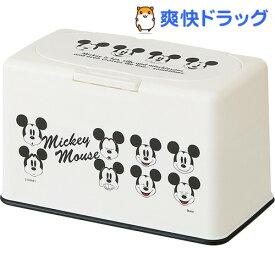 マスクストッカー ミッキーマウス(1個)