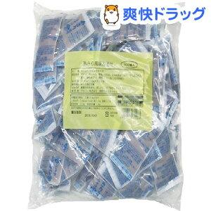 マルコメ 業務用生みそ汁 あさり(100食入)[味噌汁]