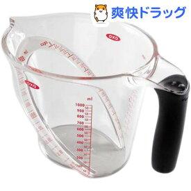 オクソー アングルドメジャーカップ 大(1コ入)【オクソー(OXO)】