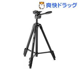 ベルボン ファミリー三脚 EXシリーズ EX-344Q(1コ入)