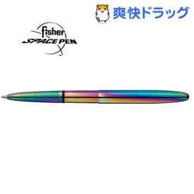 フィッシャースペースペン 400RB レインボー(1本入)