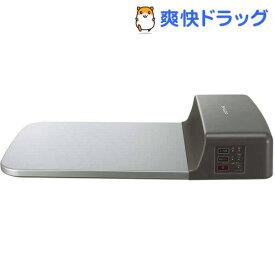 シャープ ペット用家電 冷暖プレート PL-PT40D-T(1台入)