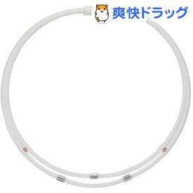 コラントッテ(Colantotte) ツイン ホワイト M(1個入)【コラントッテ(Colantotte)】