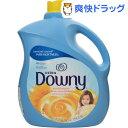 ダウニー サンブロッサム(3.83L)【ダウニー(Downy)】[柔軟剤]