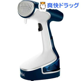ティファール アクセススチーム DR8085J0(1セット)【ティファール(T-fal)】