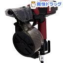 SK11 エア釘打機 N50 SA-N50-Z1(1コ入)【SK11】