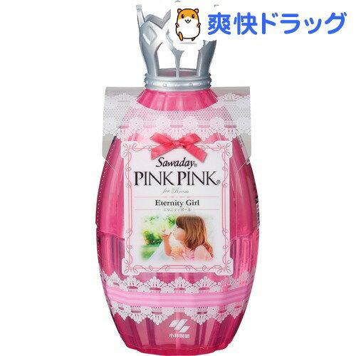 サワデー ピンクピンク エタニティガール(250mL)【サワデー】