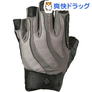 Harbinger(ハービンジャー) バイオフォームグローブ 男女兼用 M 131523(1双)