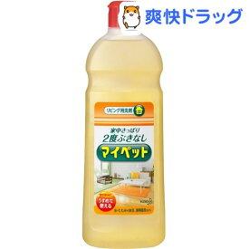 マイペット 住居用洗剤 小(500ml)【マイペット】