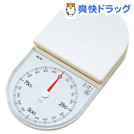 タニタ クッキングスケール タニペティ ホワイト 1445-WH(1コ入)【タニタ(TANITA)】