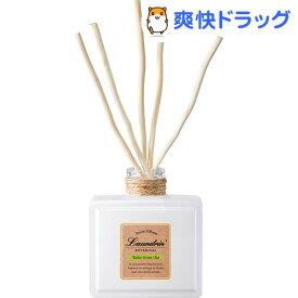 ランドリン ボタニカル ルームディフューザー リラックスグリーンティー(80ml)【ランドリン】