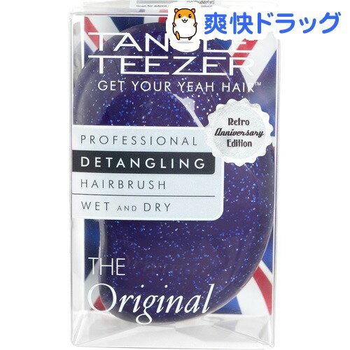 タングルティーザー オリジナルII スターリーナイト(1コ入)【タングルティーザー】