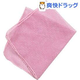 食器洗い革命 ピンク(1枚入)