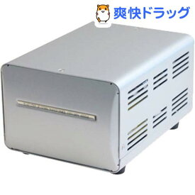 海外国内用 大型変圧器 220-240V/2000VA NTI-151(1台)