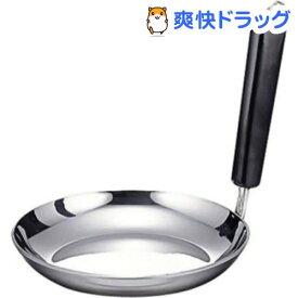 オブジェ 親子鍋 18cm OJ-76(1コ入)【オブジェ】